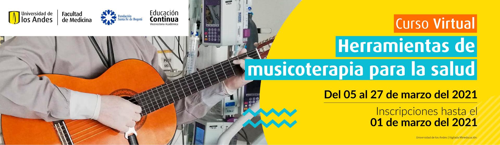 banner-musicoterapia