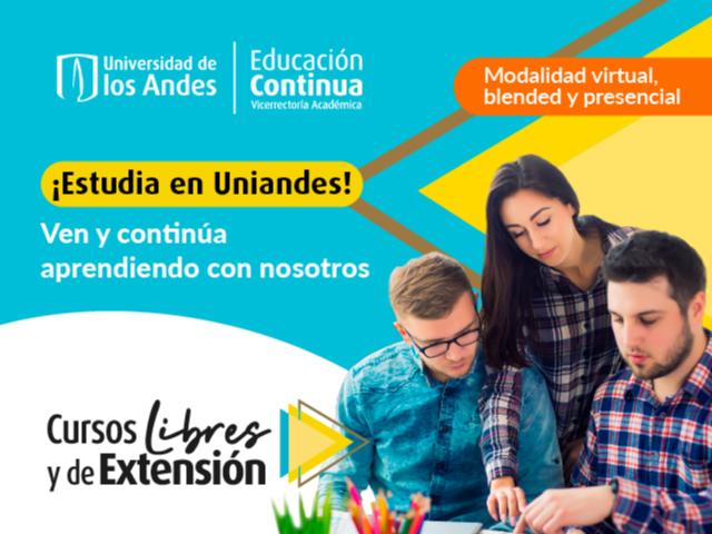 cursos-libres-y-de-extension