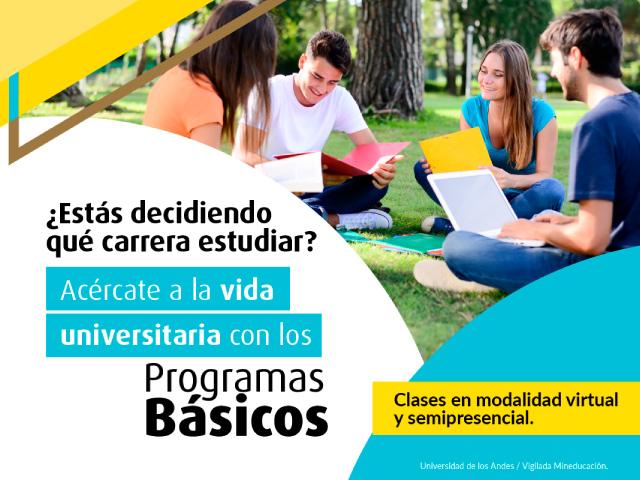 programas-basicos