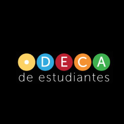 Decanatura de estudiantes