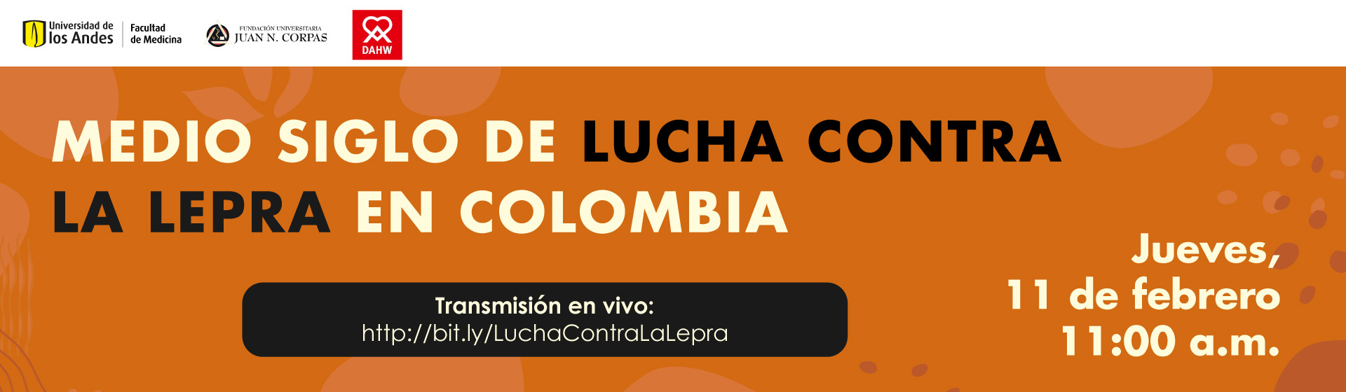 lepra-colombia