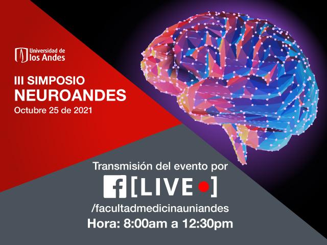 III Simposio Neuroandes