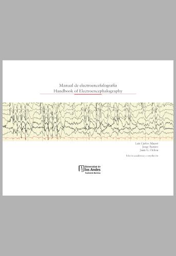 Manual de Encefalografía
