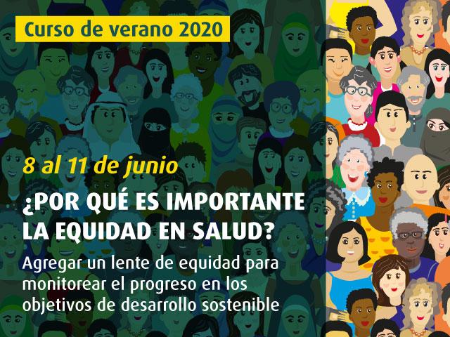 Curso de Verano 2020