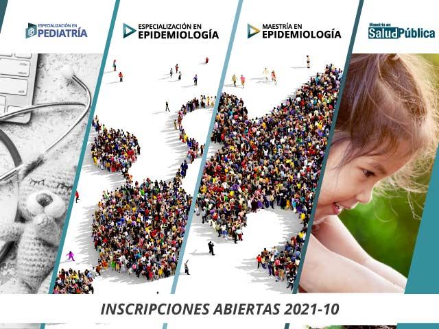 inscripciones-abiertas-posgrados-2020