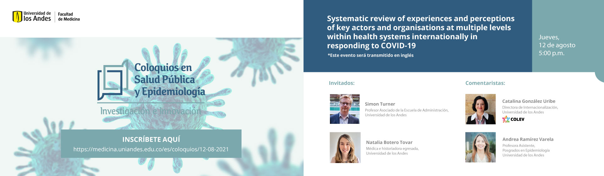 Systematic review of experiences and perceptions