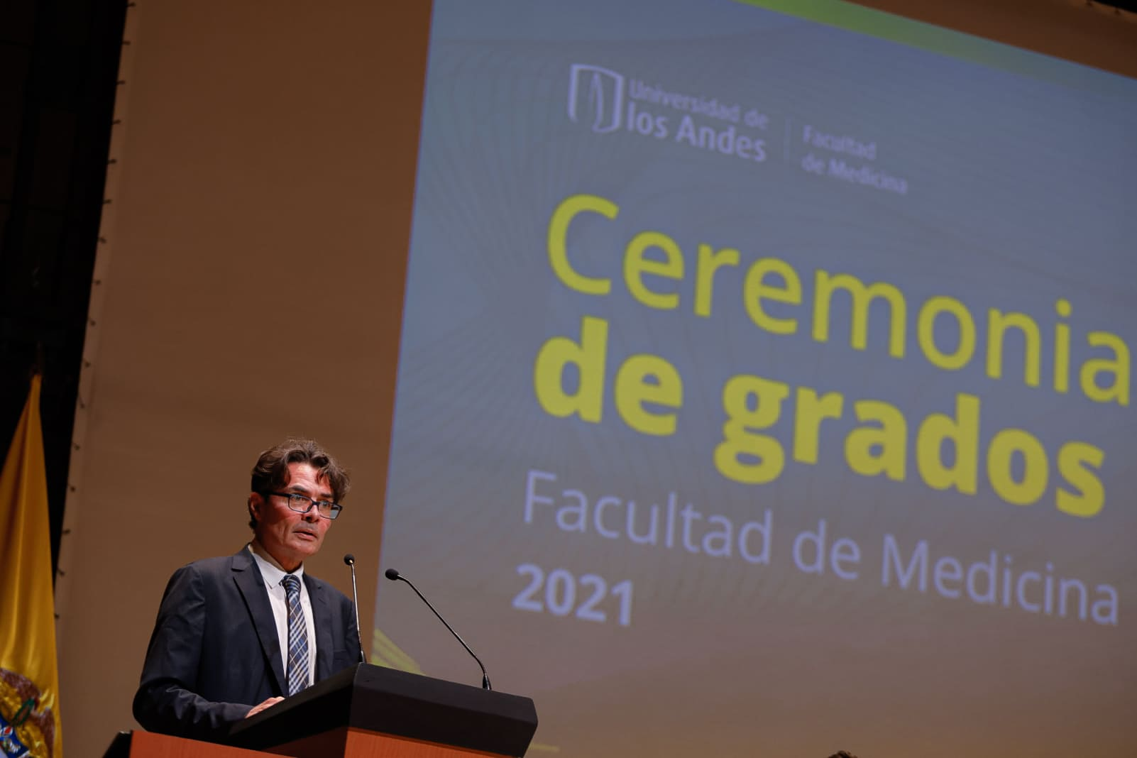 graduandos-foto-3