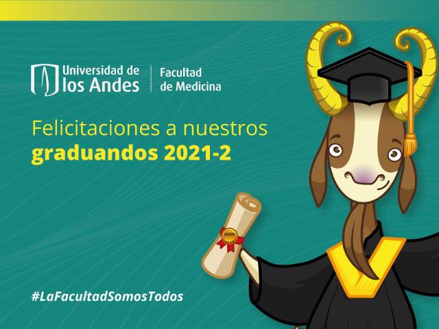 Graduandos 2021-2