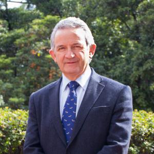 Luis Andres Sarmiento Rodriguez