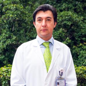 Ivan Perez Haded