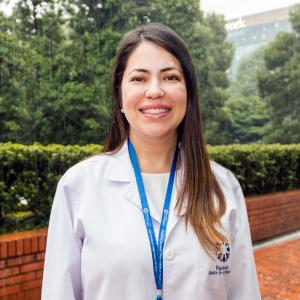 Johanna Alvarez Figueroa