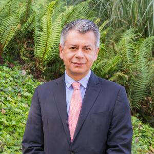 John Mario Gonzalez Escobar