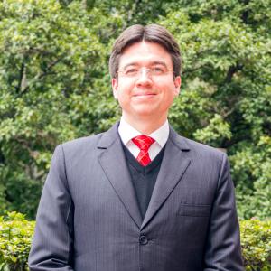 Jose Miguel Suescun Vargas