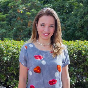 Natalia Mejia Gaviria