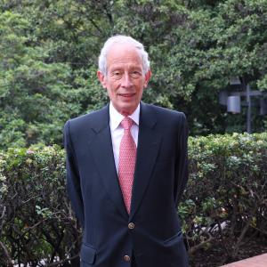 Roberto Esguerra Gutierrez