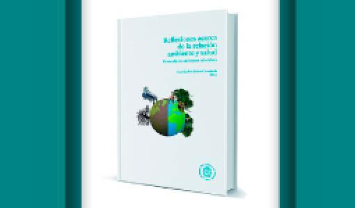 Libro Universidad Nacional de Colombia