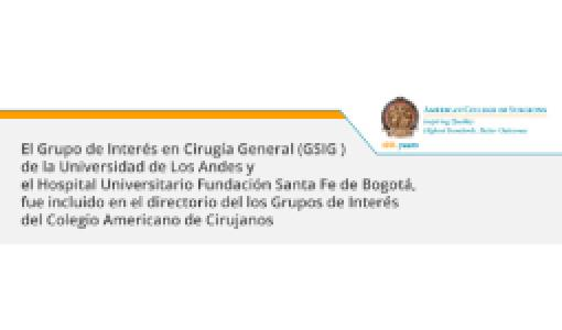 noticia gsic
