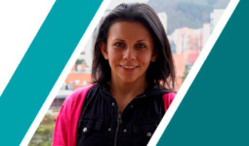 Mónica Pinilla
