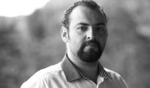 Profesor Asistente Roberto Rueda