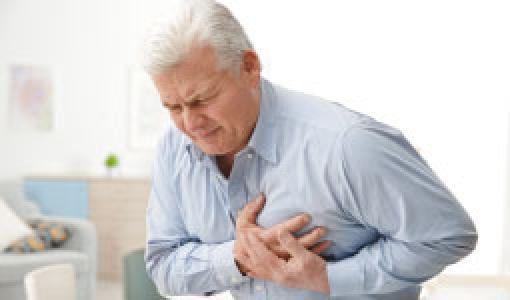 Avances en el diagnóstico y manejo de dislipidemias