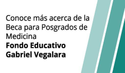 Noticia Beca FEGV | Uniandes